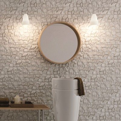 Kerala Split Face Effect Tiles Range