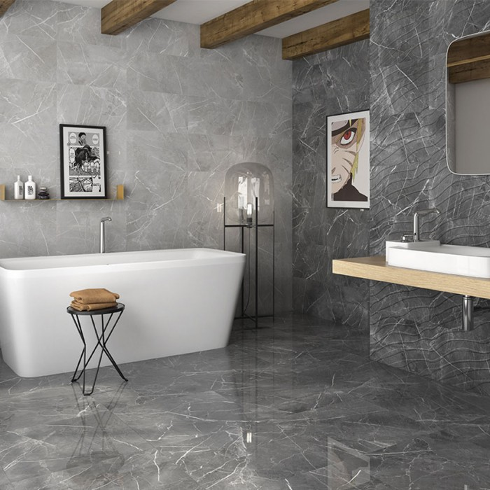 Navia Marengo Ceramic Bathroom Wall Tiles