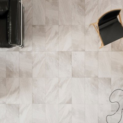 Quarzo Pocelain Tiles