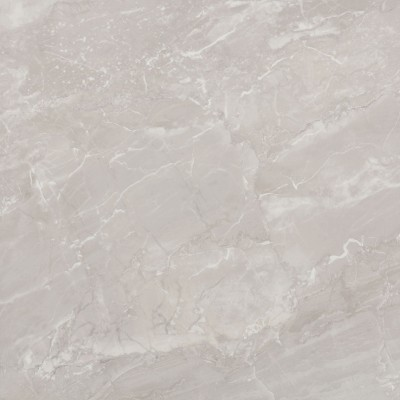 Cuzco Perla Polished Porcelain Floor Tile 608x608