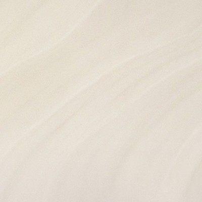 Sandstone Waves Ivory Polished Porcelain Floor Tile 600x600