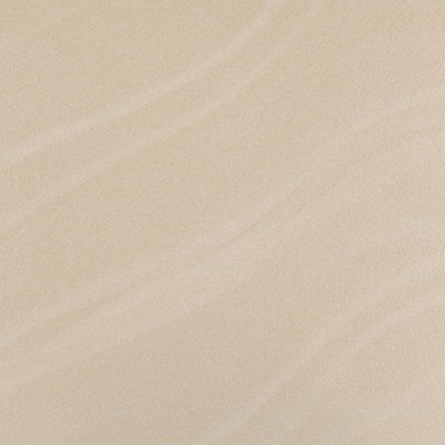 Sandstone Waves Beige Polished Porcelain Floor Tile 600x600