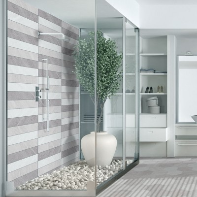 Cheste Blanco Porcelain Wall and Floor Tile