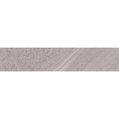 Cheste Gris Porcelain Wall and Floor Tile