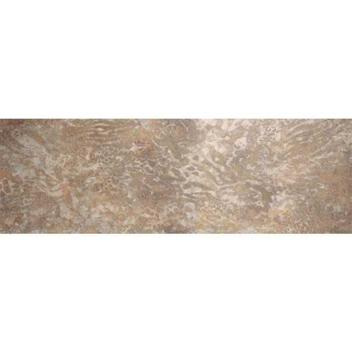 Dune Attraction Ceramic Deco Wall Tile 29.5x90.1