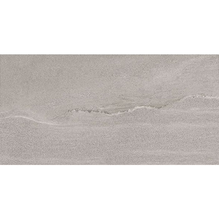 English Stone Light Grey Burlington Polished Porcelain Tiles