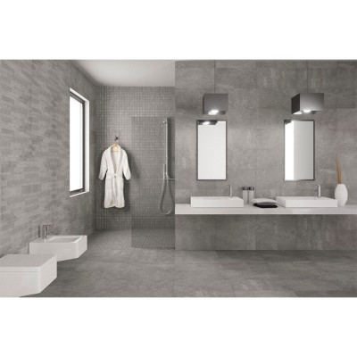 Decor Materia Grey