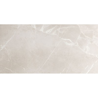 Piave Pearl Polished Porcelain Tiles 300x600
