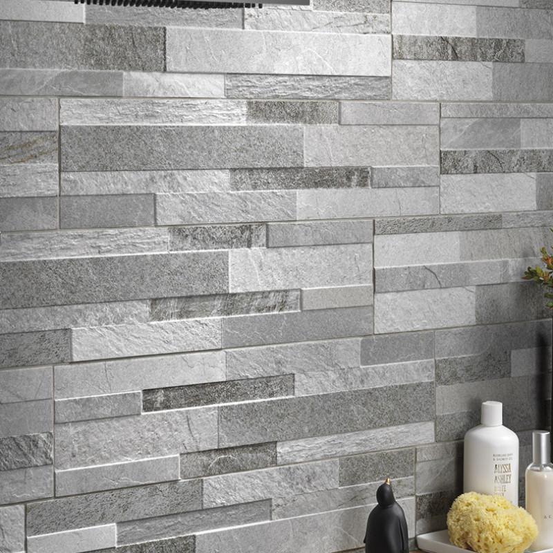 cubics grey. Black Bedroom Furniture Sets. Home Design Ideas