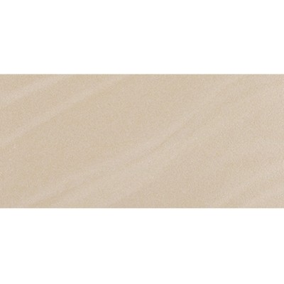 Sandstone Waves Beige Polished Porcelain Tile 300x600