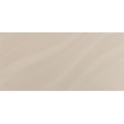 Sandstone Waves Earth Polished Porcelain Tile 300x600