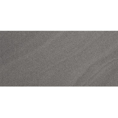 Sandstone Waves Grey Polished Porcelain Tile 300x600