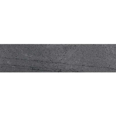 Stone Cut Anthracite 240 x 990