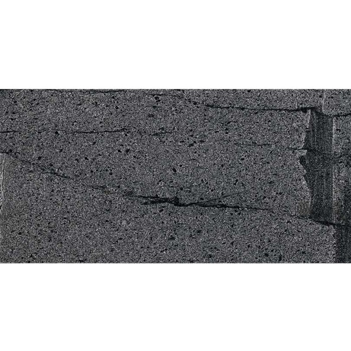 Stone Cut Anthracite 49x99