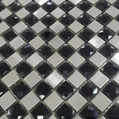Crystal Titanium