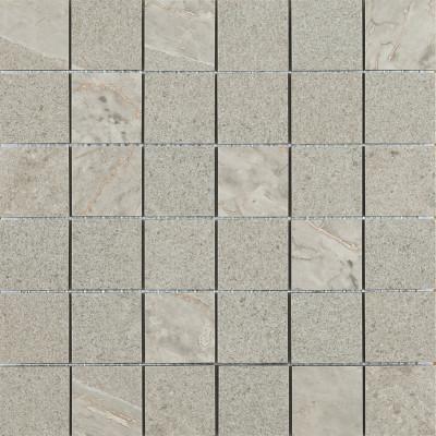 Mosaico Arkon Perla