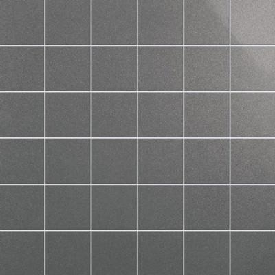 Nurikata Mist Mosaic Tile