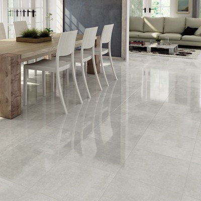 floor tiles buy online high quality cheap price floor tiles