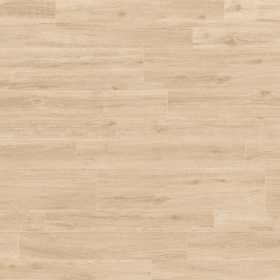 Just Nature Beige Chiaro 15x120