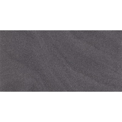 Wave Shadow Polished Porcelain Wall/Floor Tile 300x600