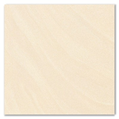 Wave Creama Large Format Polished Porcelain Floor Tile 800x800