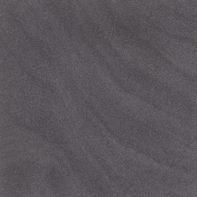 Wave Shadow Polished Porcelain Floor Tile 600x600