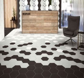 Groovy Online Tile Shop Uks No 1 Online Tile Store At Unbeatable Price Largest Home Design Picture Inspirations Pitcheantrous